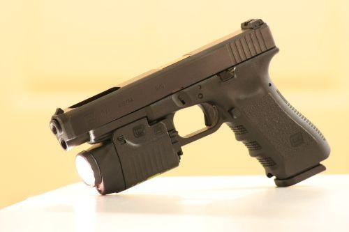 212362 glock34 with gtl22