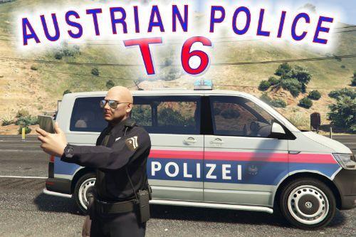 81d66b t6 polizei