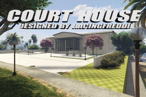 OG Court House 1.1 (Fixed)