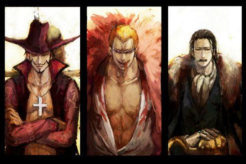 Bab0fb shichibukai military organization one piece wallpaper 01