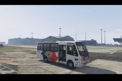 65793a bus