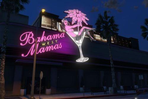 Bb43ff bahamamamaswest gtav