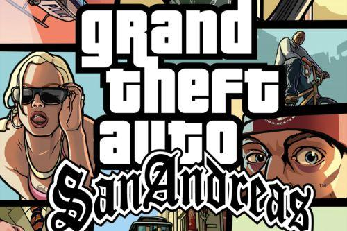 921eff 150569 grand theft auto   san andreas (usa) (v1.03) 1