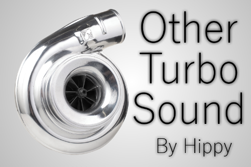 Other Turbo Sound
