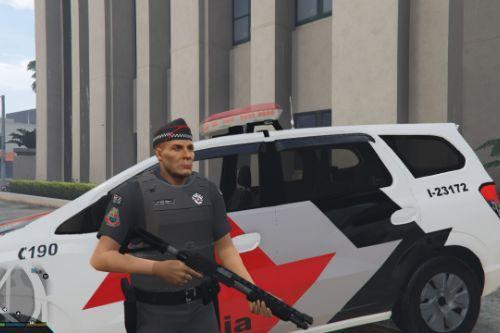 6788fb patrulha