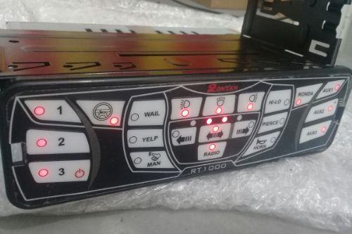 Bea5ed amplificador rt 1000 rt100sds rontan d nq np 614760 mlb26098043853 092017 f