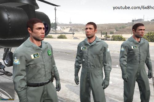 588d86 uniform1
