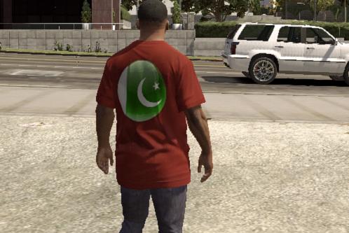 E5ba2a backshirt
