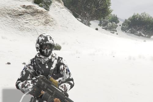 C9aaa6 soldier1