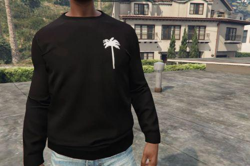 Palm Angels sweater for MP Male
