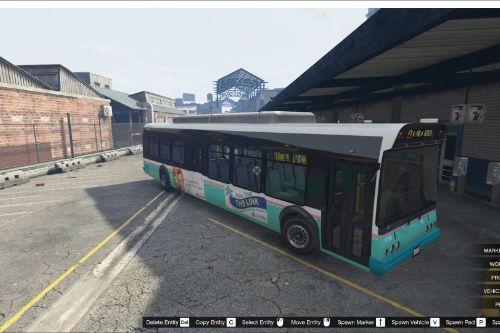 66dfd1 bus3