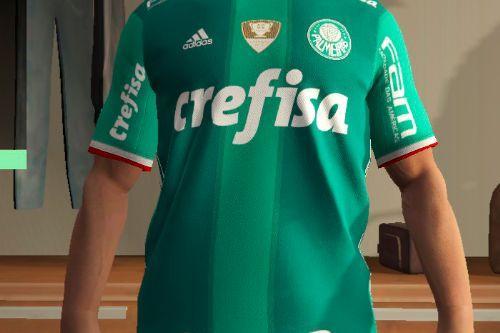 Palmeiras 16-17 (CJ)