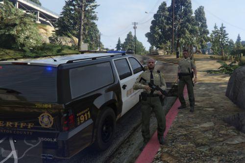 3ca0b6 police