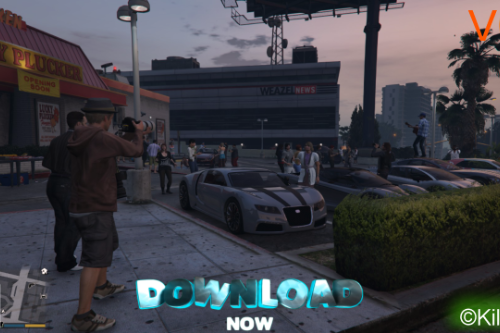 805168 gta 5 lpp map 2