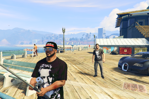 Ae13ec grand theft auto v 9 26 2015 3 46 55 pm