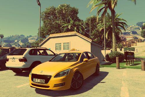 885456 taxi22222