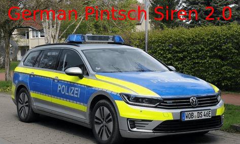 Pintsch Bamag Zirkon Version 2.0