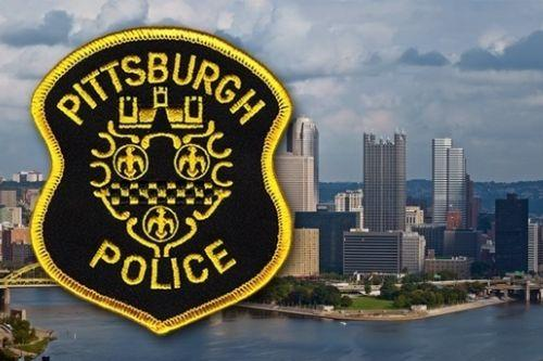 E986f2 610bd5 pittsburgh police logo
