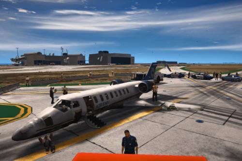 Ff59b3 planecrash
