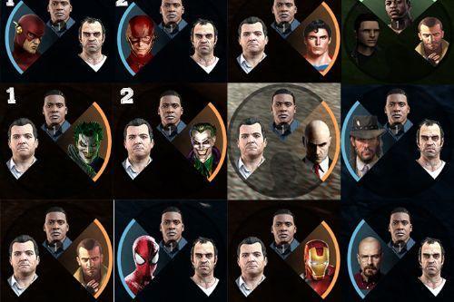Db00a0 icons