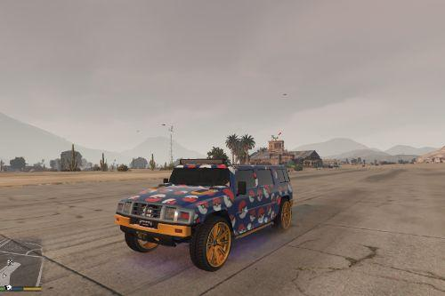Gta5 Mods Com Your Source For The Latest Gta 5 Car Mods