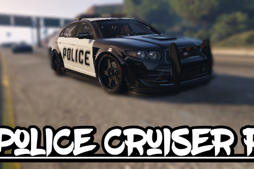 78e5ee police car race