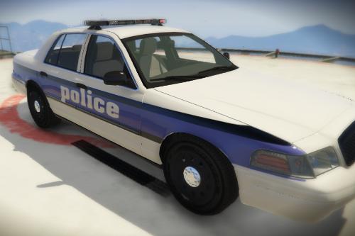 E9650c