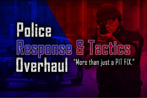 1547b0 policeresponse