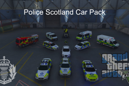 8df9fa car pack