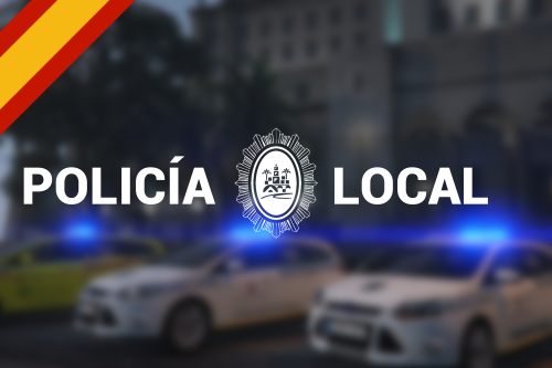 30d8a8 policialocalcordobafordfocusirv1