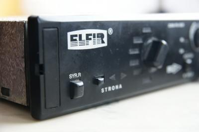 Cb3f36 modulator sygnalow elfir zura ps 100r belka kogut 2148193051