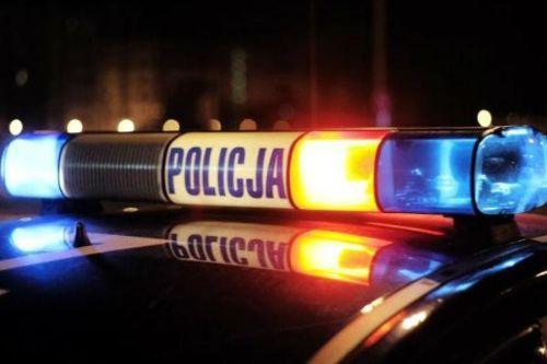 5744f6 policja kogut radiowoz 600