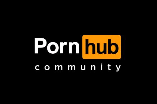 Pornhub Intro - rockstar_logos