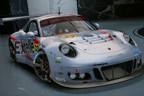 41a757 gta5mod porsche911gt3r rmodcustoms (16)