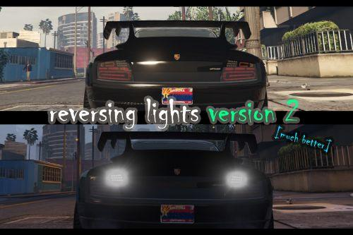 7428c9 reversing lights ver2