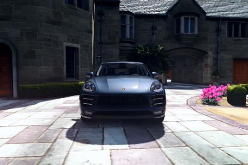 GTA5-Mods.com - Twoje źródło najnowszych modów do GTA 5 ...