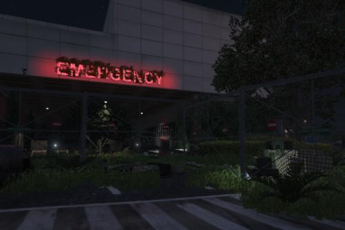 601214 hospital1