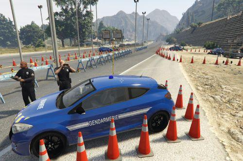 84e69d gendarmerie