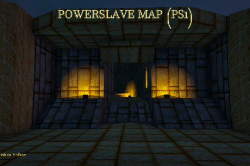 4976ba map1