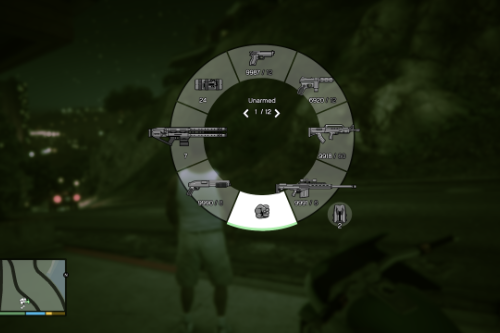 D855f4 screenshot 1
