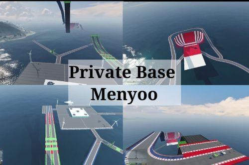 Private base