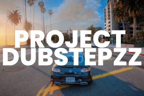 Project DubStepZz Reshade Preset