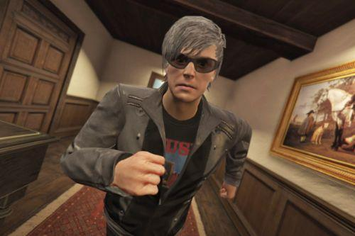 Quicksilver (X-Men: Apocalypse)
