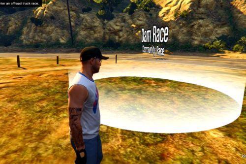 5144b7 dam race 1