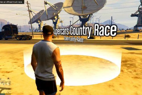 9b0359 gta5 supercars country race 1