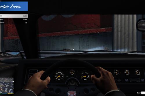 8591d3 grand theft auto v screenshot 2019.03.06   00.00.53.90 compressor