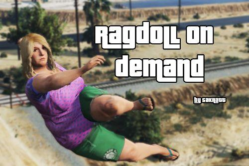 93a444 ragdoll on demand thumbnail