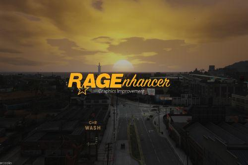 7dfd4f ragenhancer
