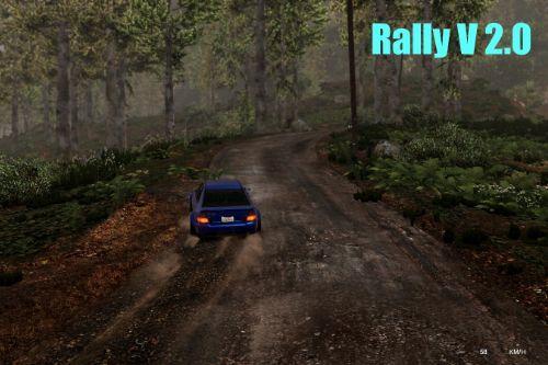 5709e4 rally1