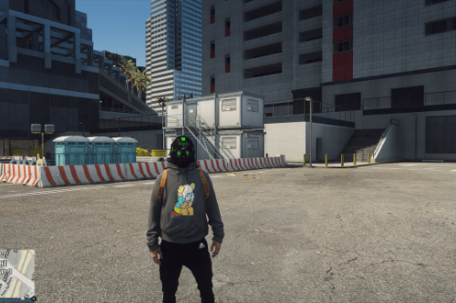 sweaters for mp male